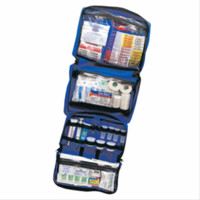 Adventure Medical Expedition Emergency Travel Kit