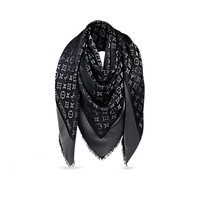 LOUIS VUITTON - Accessories Scarves, Shawls and More