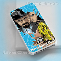 Breaking bad crack, iPhone case, iPhone 4/4S case, iPhone 5 Case, Samsung GAlaxy S3/S4 Case, Photo prind hard Plastic
