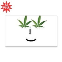 Pot Head Emote Decal> The Pot Head Emote> 420 Gear Stop