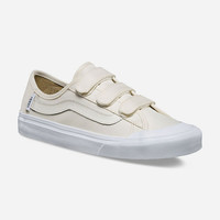 VANS Black Ball V Womens Shoes | Sneakers