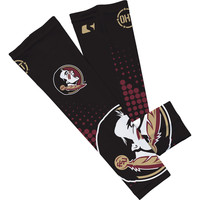 Florida State University Crest Arm Sleeves