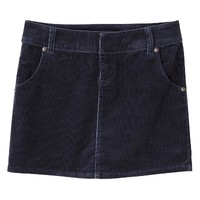 Mossimo Supply Co. Juniors Corduroy Skirt - Assorted Colors
