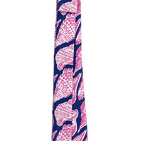 Lilly Pulitzer Sunglass Strap- Cute as Shell