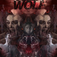 teen wolf: lose your mind Art Print by Liam Warnock