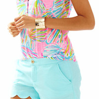 "5"" Buttercup Short - Lilly Pulitzer"