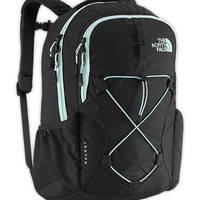 WOMEN'S JESTER | Shop at The North Face