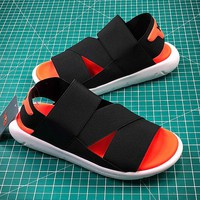 Adidas Y3 Qasa Sandals - Best Online Sale