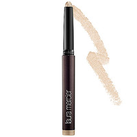 Laura Mercier Caviar Stick Eye Colour (0.05 oz