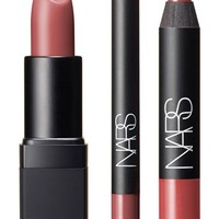 NARS 'Fantascene - Neutral' Lip Set (Limited Edition) ($57 Value) | Nordstrom