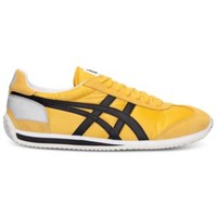 Asics Men's Onitsuka Tiger California 78 Vintage Casual Sneakers from Finish Line - Finish Line Athletic Shoes - Men - Macy's