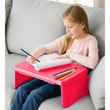 Collapsible Activity Desk - Personalize It!