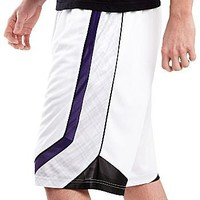 Simply for Sports® Scrambler Athletic Shorts : shorts : men : jcpenney