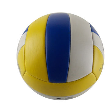 Hot Deal On Sale Sports Beach Volleyball [6633260359]