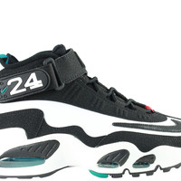 Nike Men's Air Griffey Max 1 Freshwater