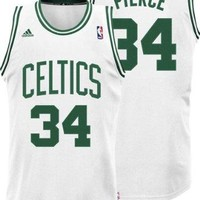 NBA mens Swingman Jersey
