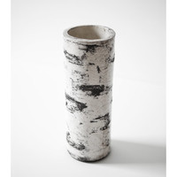Fine Little Day - KOIVU BIRCH VASE 25 cm