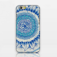 Blue Floral iphone 6 case,full wrap iphone 6 plus case,iphone 5s,beautiful iphone 5c case,idea iphone 5 cover,iphone 4 case,4s case,sea anchor samsung note 2,note 3 case,idea samsung note 4,galaxy s3 case,gift galaxy s4 case,s5 case
