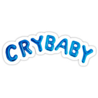 crybaby by sadgirls2002