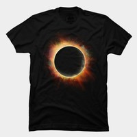 Colors of Eclipse by roncabardz