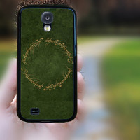 The lord of rings,Samsung Galaxy S3 Mini case,Samsung Galaxy S4 Mini case,Samsung Galaxy S3 case,Samsung Galaxy S4 case,Samsung Galaxy S5.
