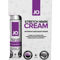 System Jo Stretch Mark Eraser - 1 Oz