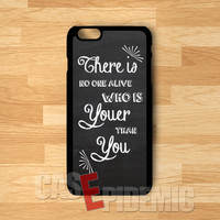 Dr Seuss Quote Inspired -3 for iPhone 4/4S/5/5S/5C/6/ 6+,samsung S3/S4/S5/S6 Regular,samsung note 3/4