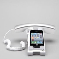 iClooly Phone Stand