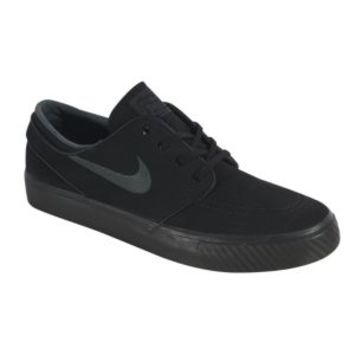 Nike SB Janoski - Men's at CCS