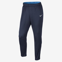 NIKE ACADEMY TECH KIDS' SOCCER PANTS