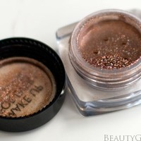 makeup forever diamond powder - Google Search
