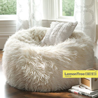 Beautiful lazy couch | Fab.com