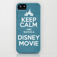 Movies & TV iPhone Cases | Society6