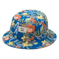Disney Undertone Bucket Hat | Shop at Vans