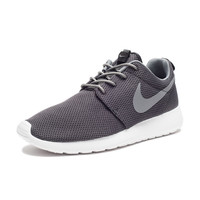 NIKE ROSHERUN - BLACK | Undefeated