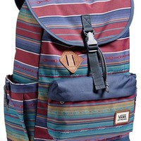 Men's Vans 'Coyote Hills' Backpack