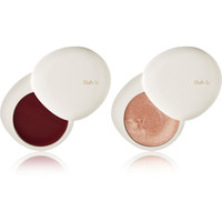 Lilah B. - Divine Duo™ Lip & Cheek - b.memorable & b.dazzling