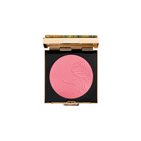 Powder Blush / M·A·C Guo Pei | MAC Cosmetics - Official Site