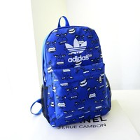 College Stylish Hot Deal Casual Comfort On Sale Back To School Backpack [11884154131]