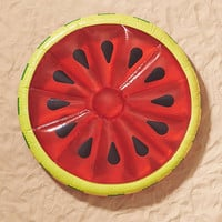 Watermelon Slice Pool Float | Urban Outfitters