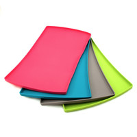 Silicone Dining Mat