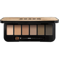 Buxom Suede Seduction Eye Shadow Palette | Ulta Beauty