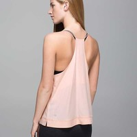 Wake & Flow Camisole