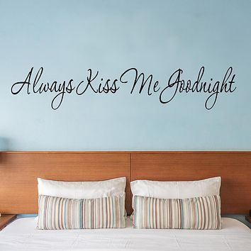 Best Kiss Wall Art Products on Wanelo