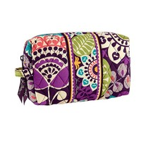 Search Results on 'Cosmetics bags' | Vera Bradley