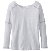 Roxy Big Girls' Sea Shore Knit Top