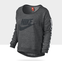 Check it out. I found this Nike District 72 Women's Sweater at Nike online.