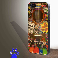hippie beatles  for iphone 4/4s/5/5s/5c/6/6+, Samsung S3/S4/S5/S6, iPad 2/3/4/Air/Mini, iPod 4/5, Samsung Note 3/4 Case * NP*