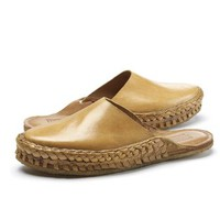 Mohinders- Women's City Slippers