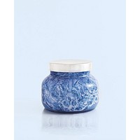 Capri Blue Petite Watercolor Jar (Curbside or Store Pick up only)